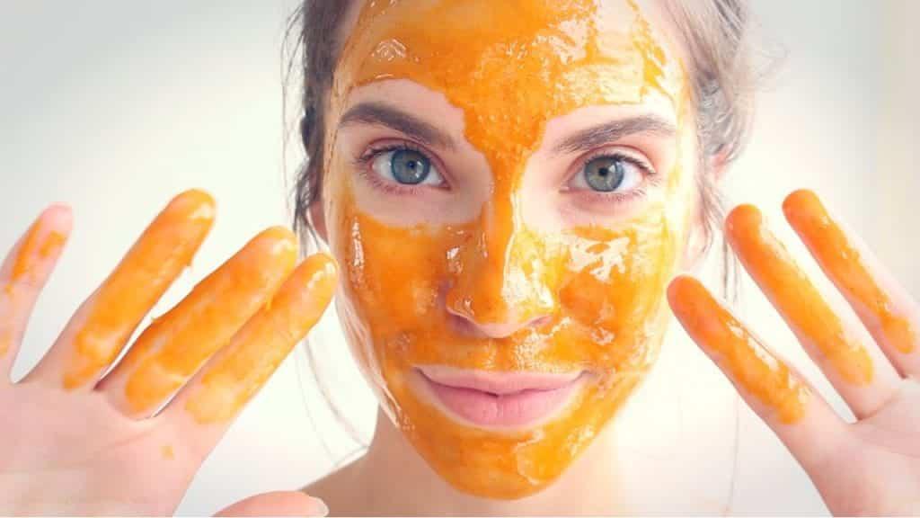 Receitas faciais caseiras – 10 mais práticas e baratas para cuidar da pele