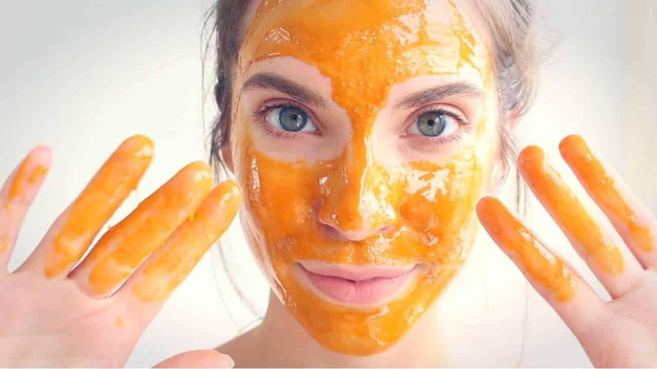 Receitas faciais caseiras - 10 mais práticas e baratas para cuidar da pele