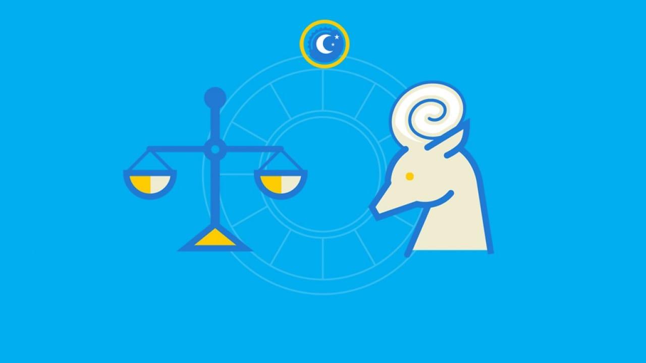 Signo de Capricórnio - Conheça tudo sobre as características do signo