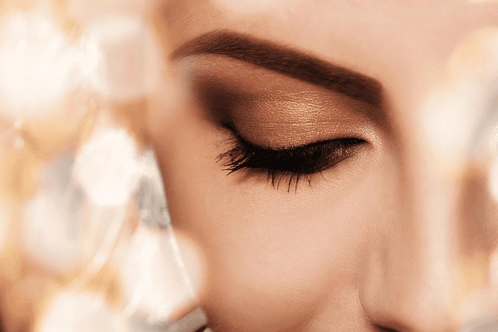 Sobrancelhas – 10 hábitos para deixá-las lindas e únicas