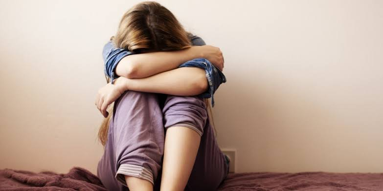 TPM - tudo o que você precisa saber sobre a tensão pré-menstrual