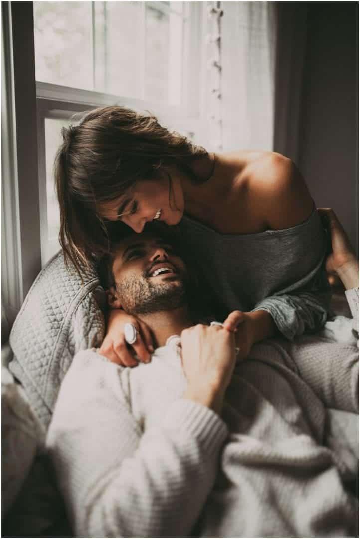 5 coisas que todos os casais apaixonados devem fazer