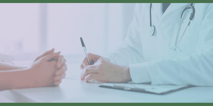 Aborto espontâneo, o que é, causas, sintomas e tratamentos