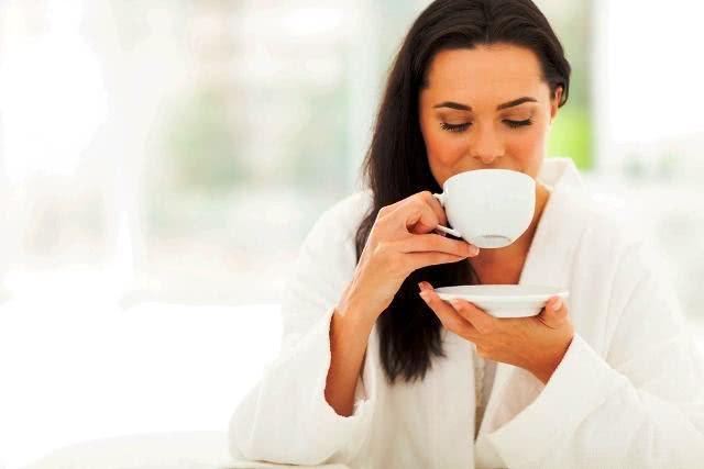 Chá de Folha de Amora - Utilidade, como fazer e benefícios