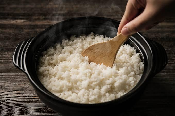 Como fazer arroz - dicas e truques para não errar na cozinha