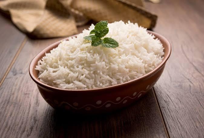 Como fazer arroz - 5 dicas e truques para não errar