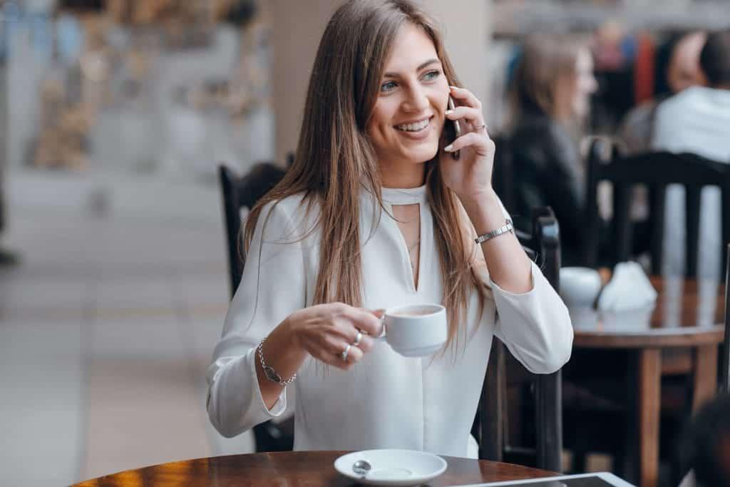 Como fazer café – Receita de um café delicioso e dicas