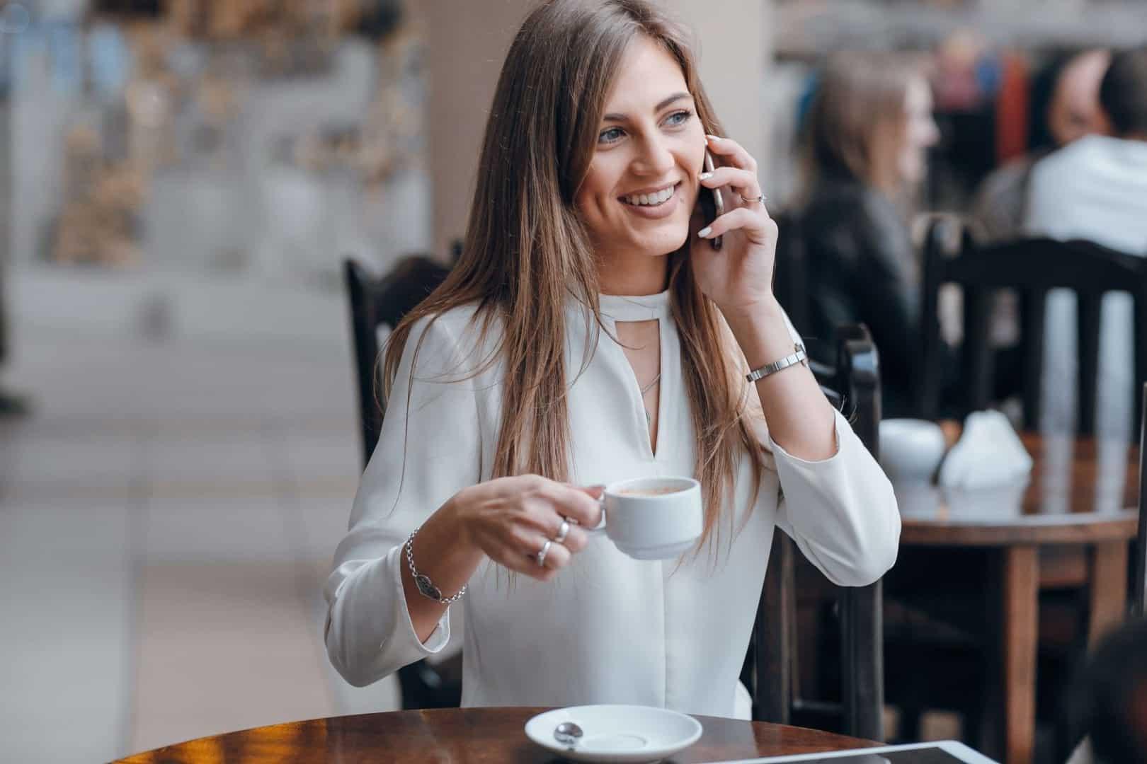 Como fazer café - Receita de um café delicioso e dicas