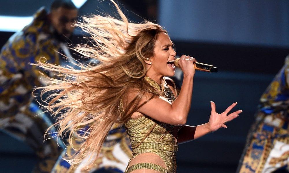 Corpo de Jennifer Lopez - Qual o treino e as dietas da artista
