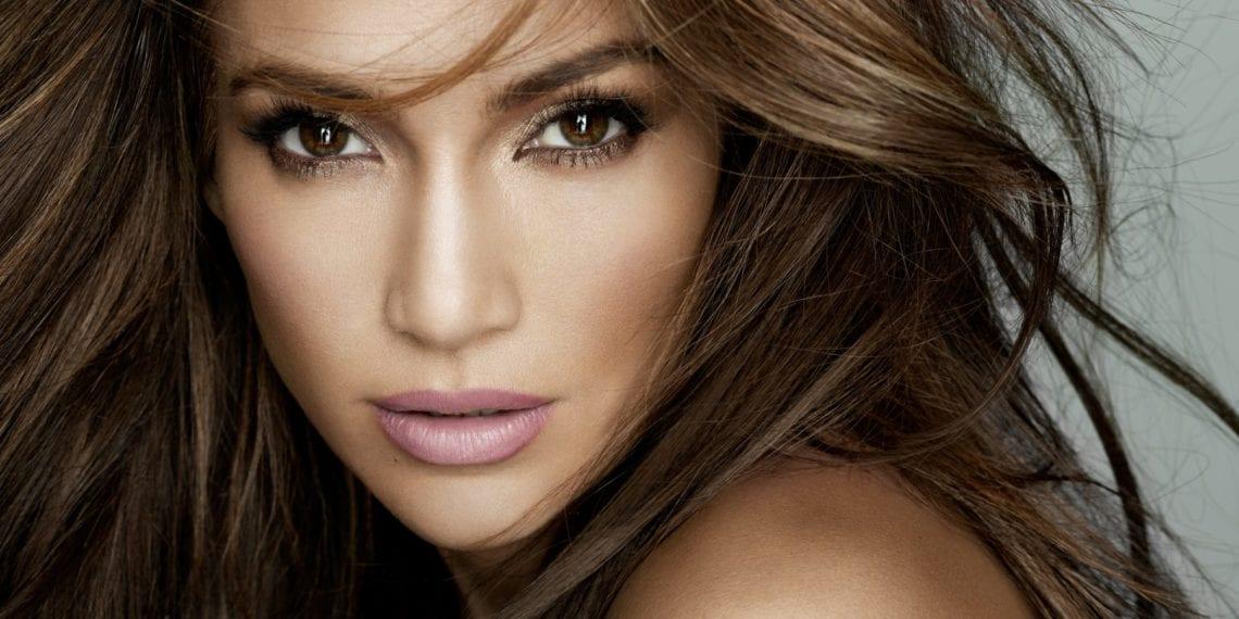 Corpo de Jennifer Lopez, tudo sobre seu treino e suas dietas