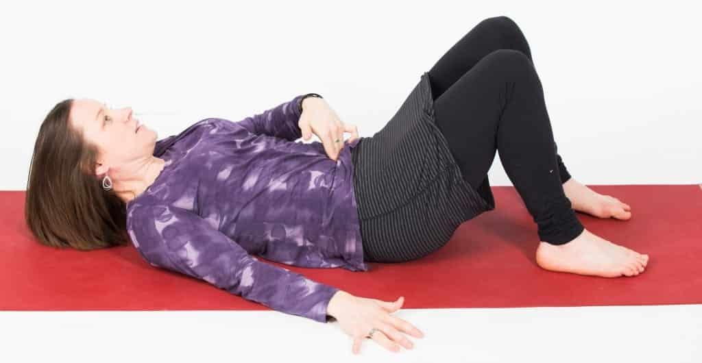 Diástase abdominal veja o que é e como é feito o tratamento