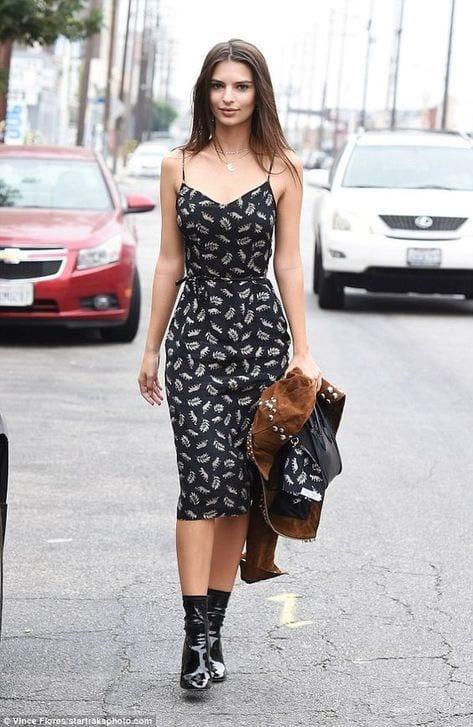 Dicas de moda - conheça o seu estilo e aprenda a se vestir bem