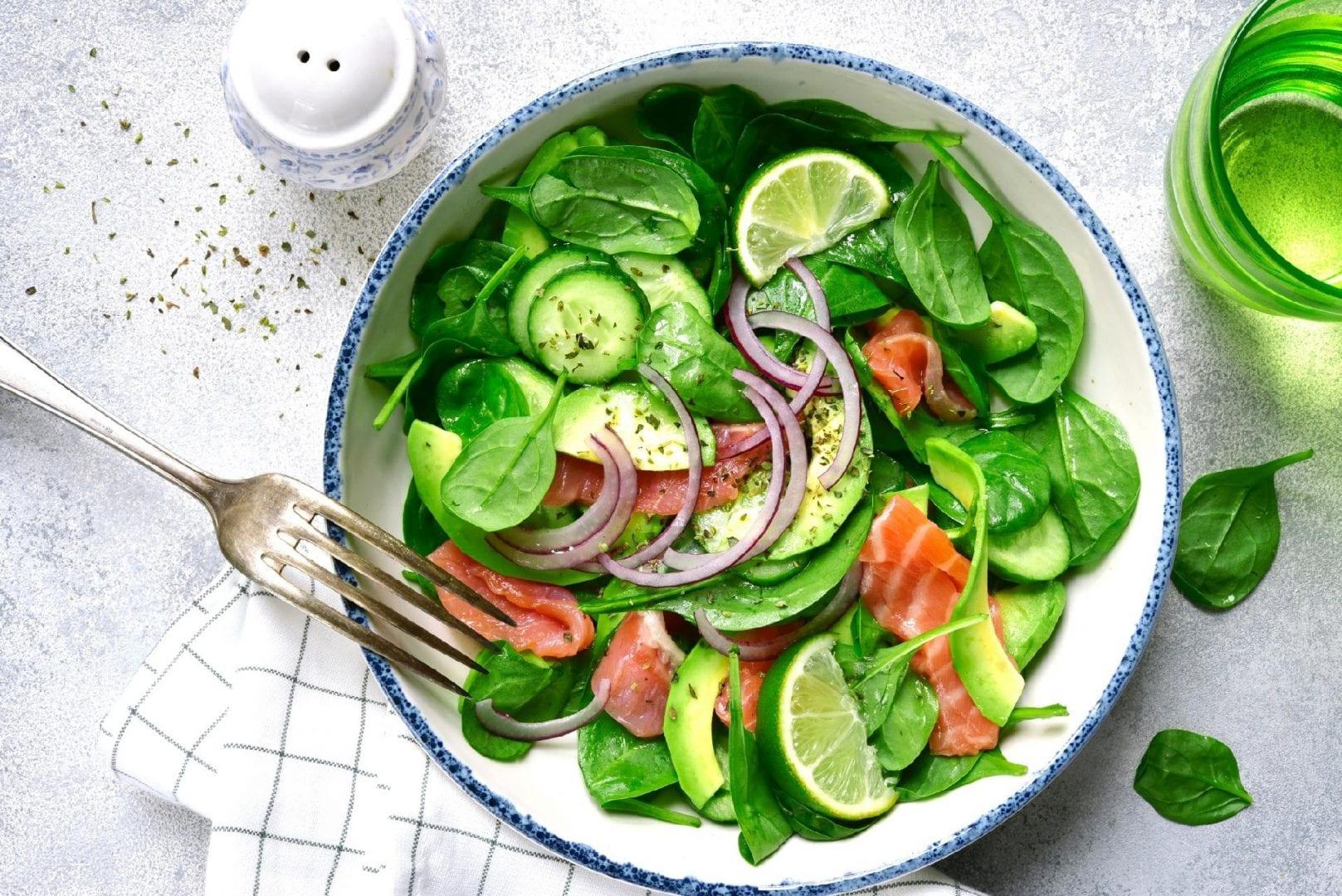 Dieta paleo- Prós e contras, como funciona, restrições e cardápio