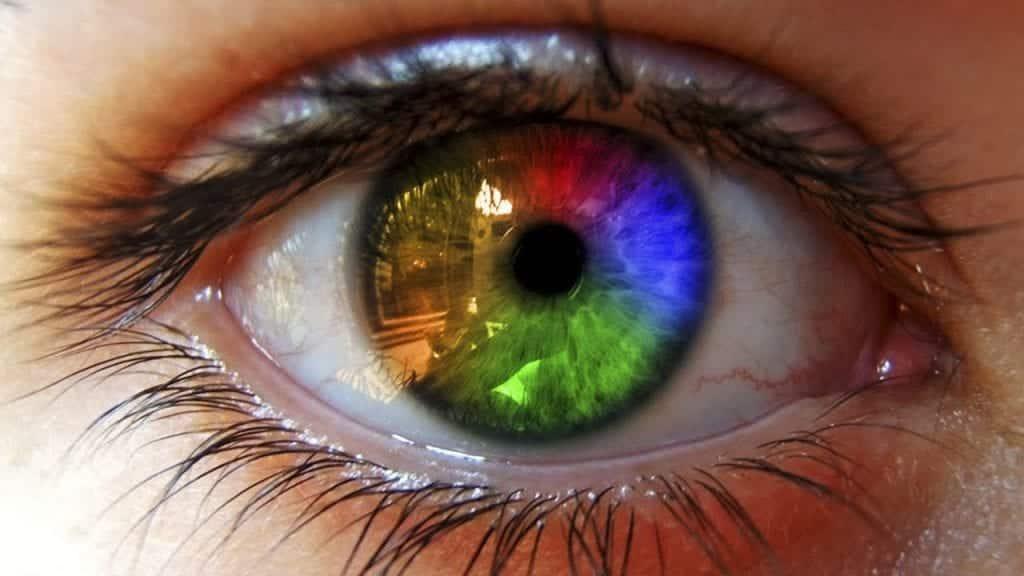 Lentes de contato colorida – Por que usar, cuidados e riscos
