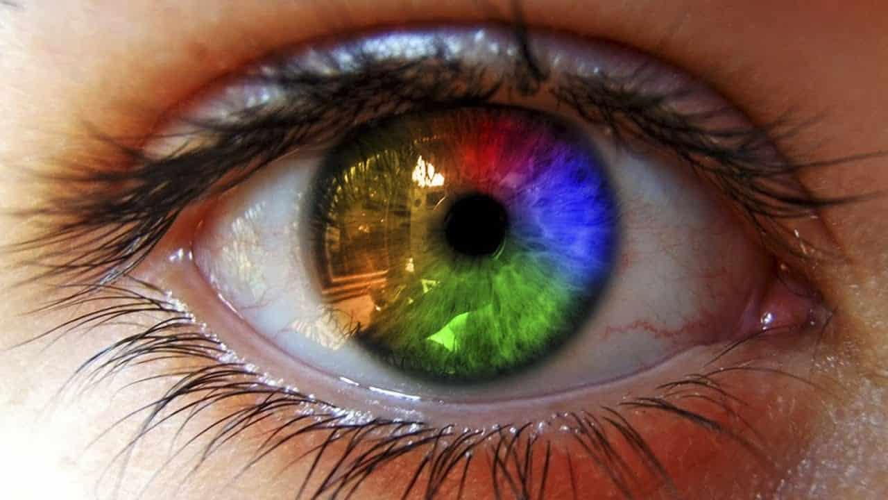 Lentes de contato colorida - Por que usar, cuidados e riscos