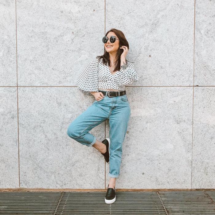 Mangas bufantes- Como usar para arrasar no look + looks de inspiração