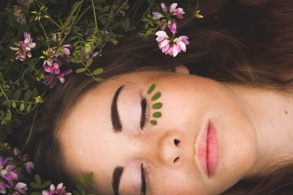 Maquiagem vegana – saiba mais sobre a beleza sustentável