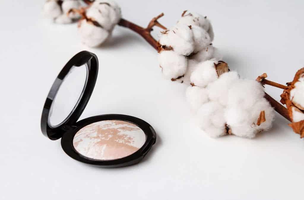 Maquiagem vegana - saiba mais sobre a beleza sustentável