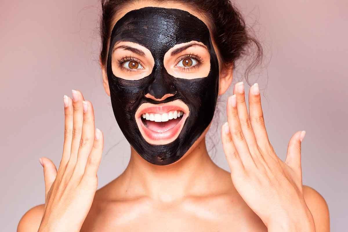 Máscaras de Argila - conheça os diversos tipos e benefícios