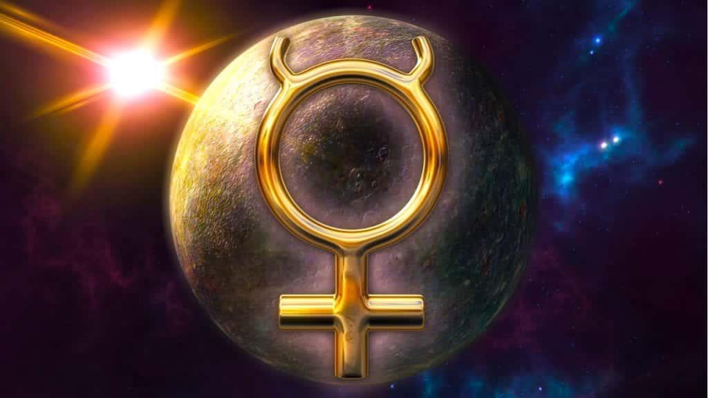 Mercúrio Retrógrado – O que significa e como afeta a sua rotina