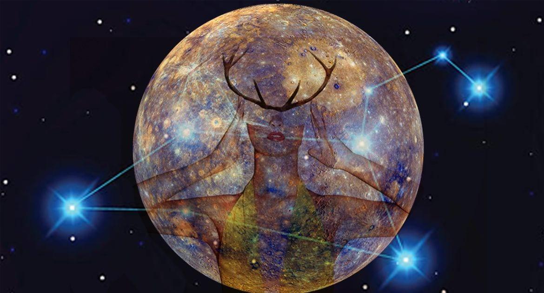 Mercúrio Retrógrado - O que significa e como afeta a sua rotina
