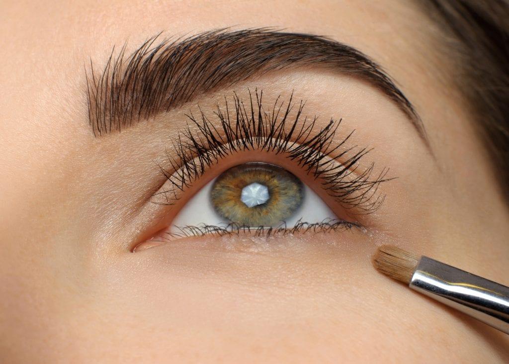 Microblanding: o que é e diferenças entre micropigmentação