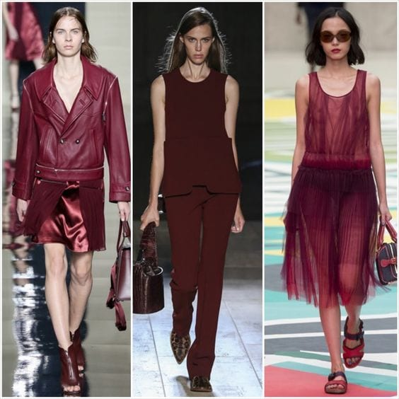 Moda outono inverno 2020- propostas de looks para arrasar !
