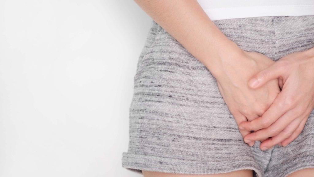 Muco cervical – O que é, para que serve e como avaliar?