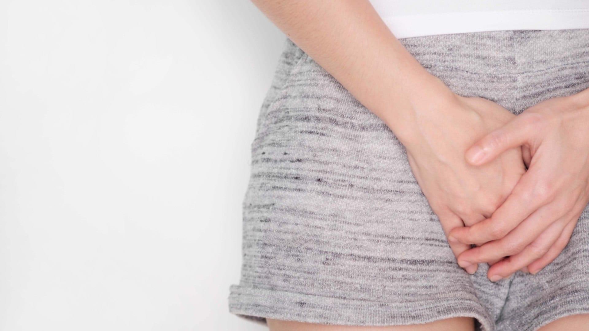 Muco cervical - O que é, para que serve e como avaliar?