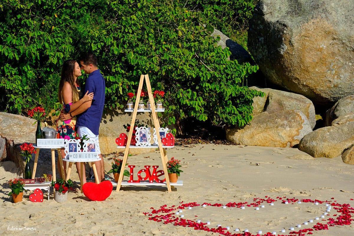 Pedido de namoro- 40 frases bem criativas para você se inspirar no pedido