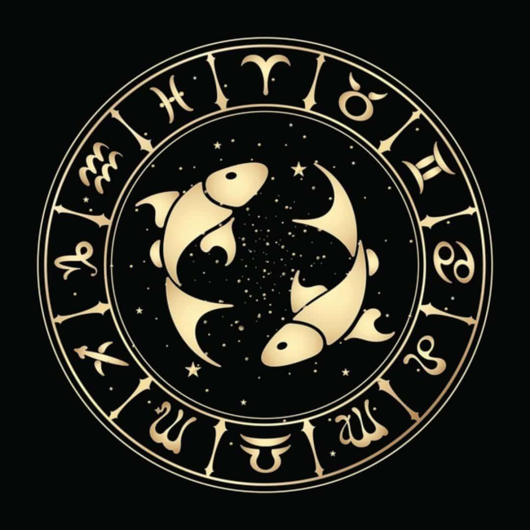 Peixes- O signo do Zodíaco mais intuitivo e o mais ligado a espiritualidade