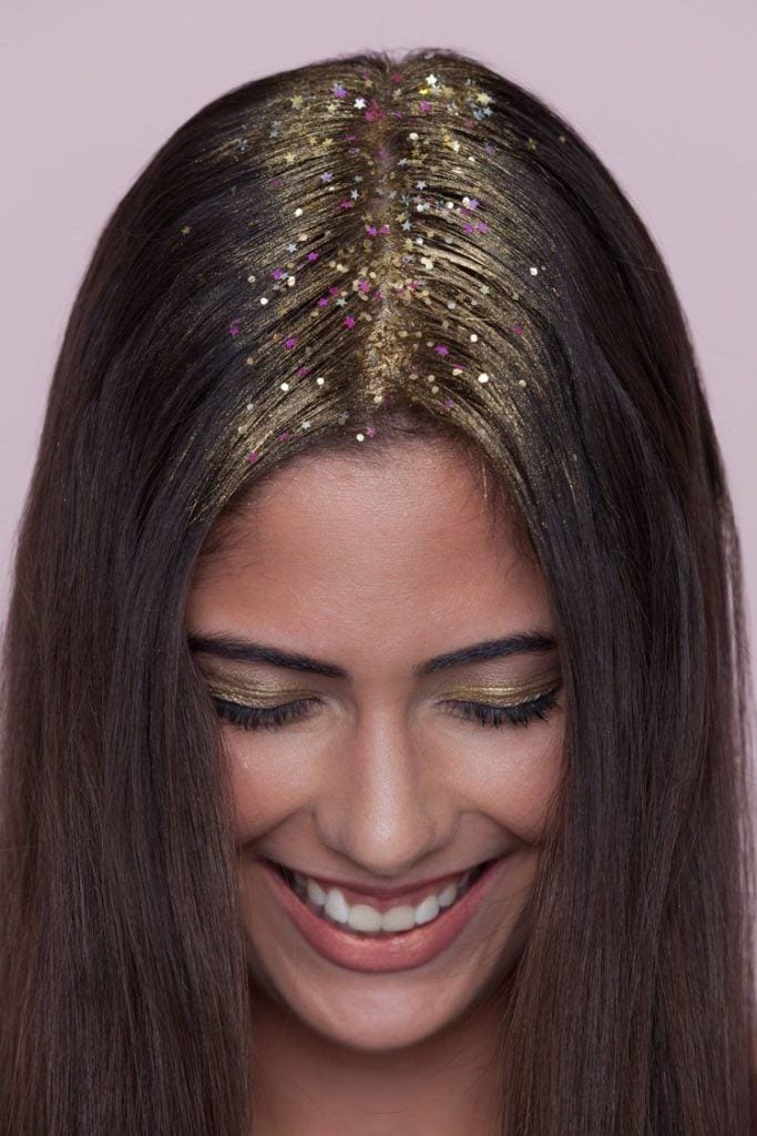 Purpurina - confira algumas dicas para arrasar no brilho no carnaval