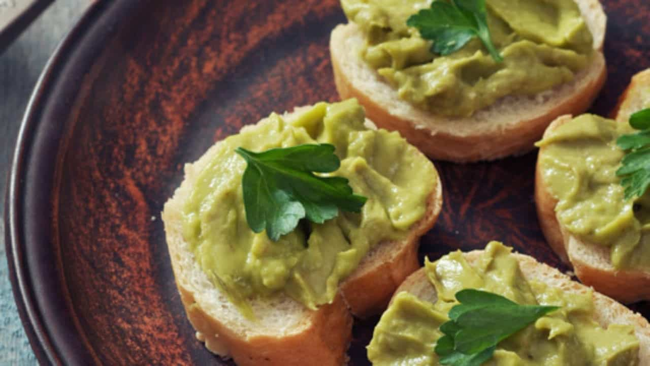 Receitas com abacate, veja exemplos fáceis e rápidos de fazer
