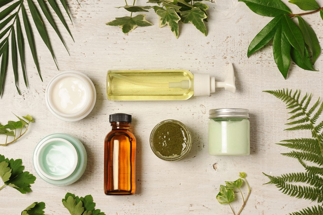 Shampoo vegano - O que é, como funciona e benefícios