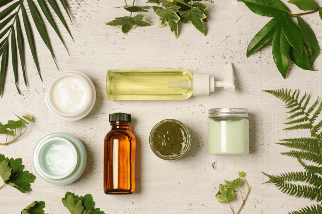 Shampoo vegano – O que é, como funciona e benefícios