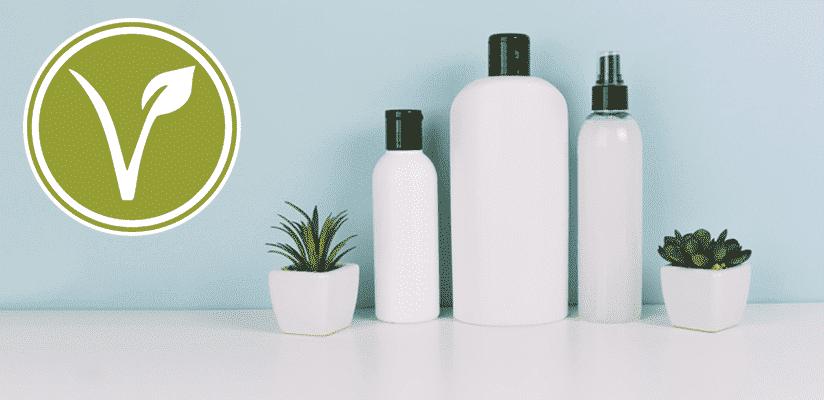 Shampoo vegano, saiba o que é, como funciona e seus benefícios