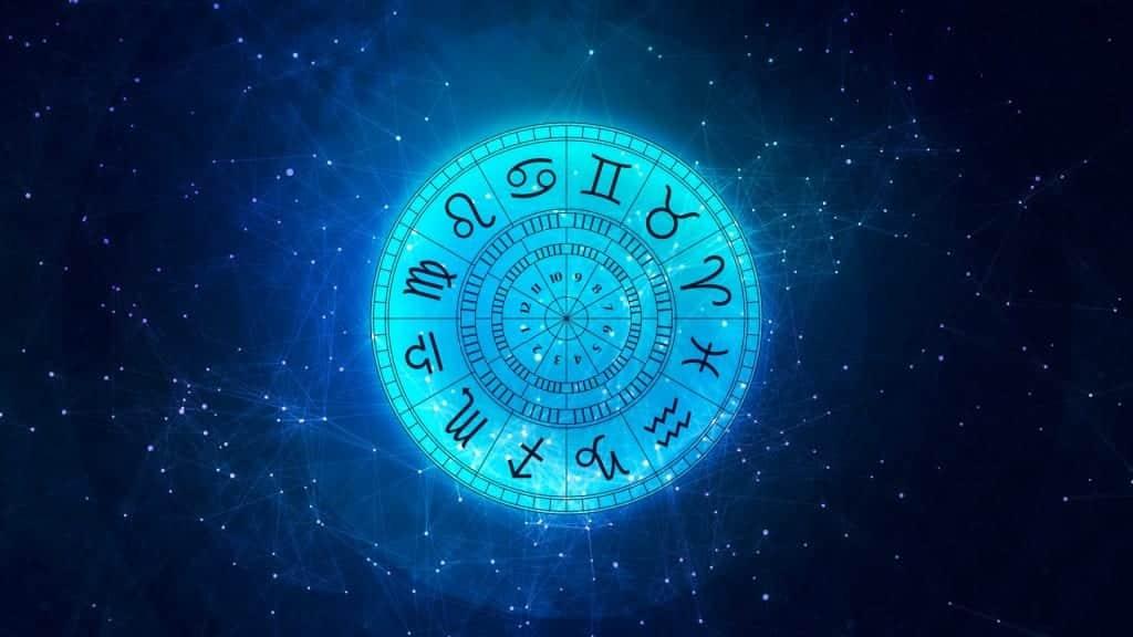 Signos do zodíaco – Quais são e suas principais características