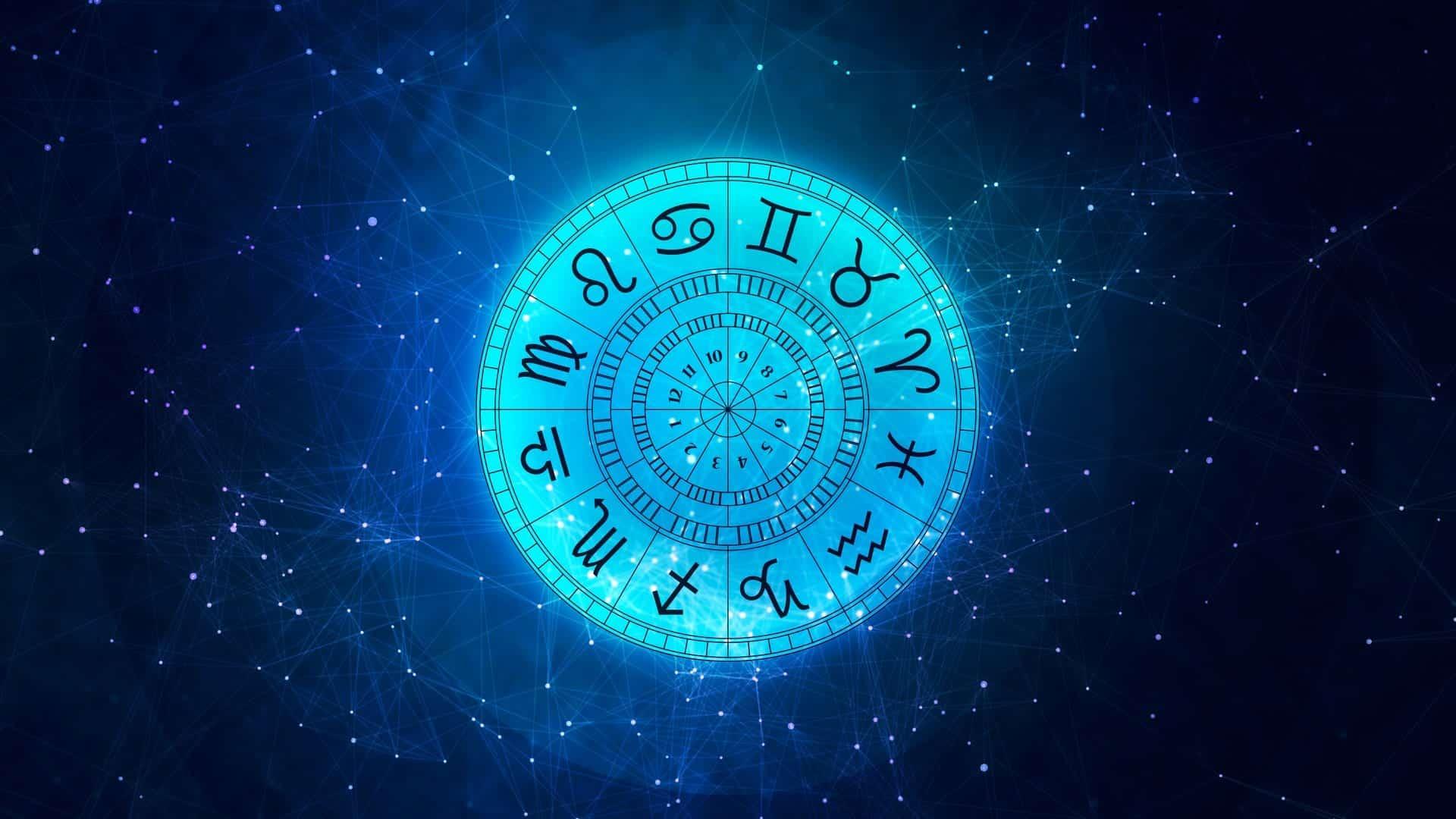 Signos do zodíaco - Quais são e suas principais características