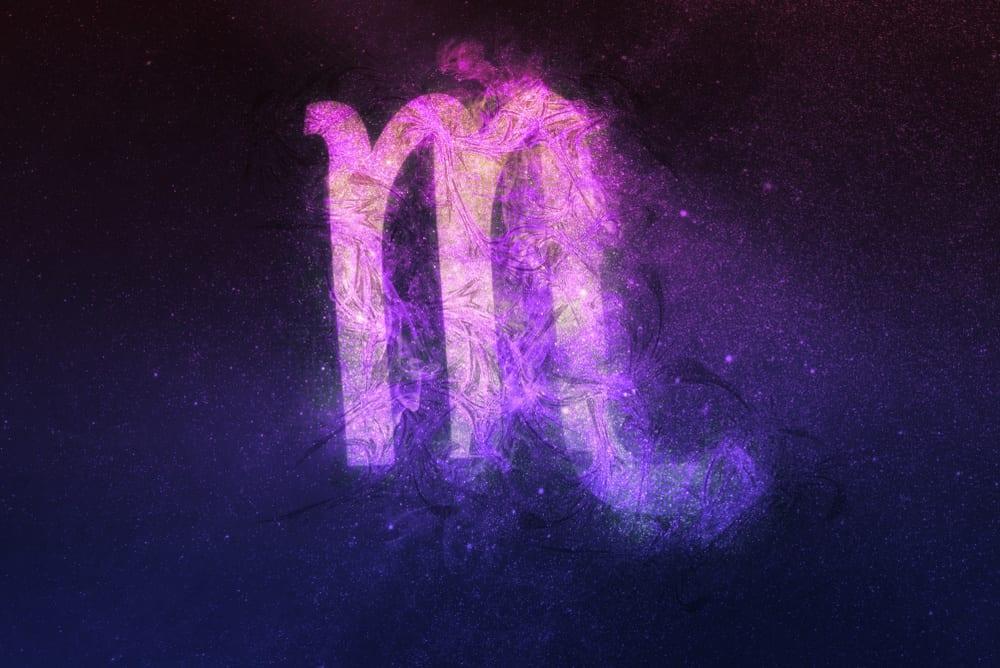 Signos do zodíaco - Saiba qual o seu e suas características