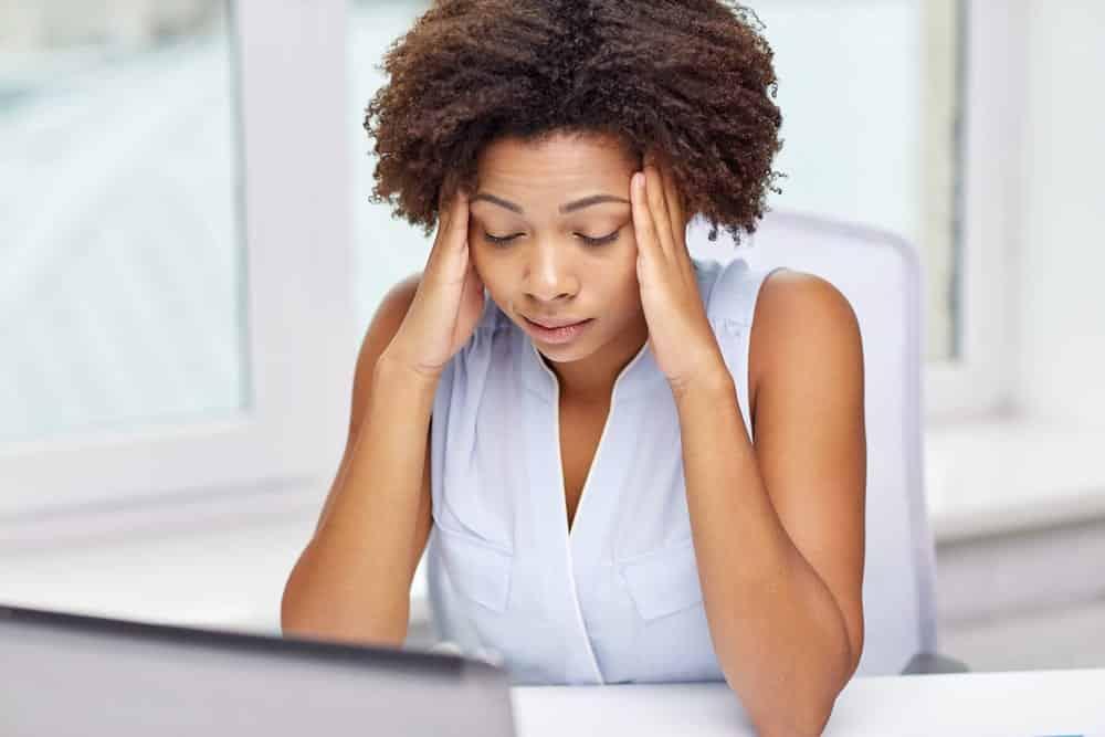 Sintomas da TPM - Quais são os sintomas e como identificar