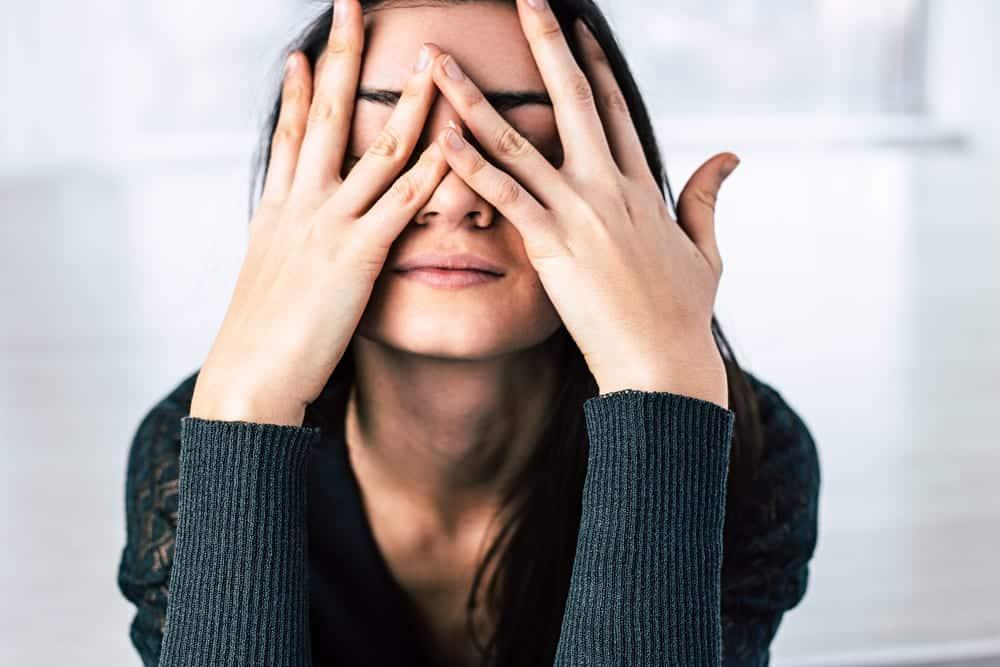 Sintomas de TPM - o que é, quais são e como identificar