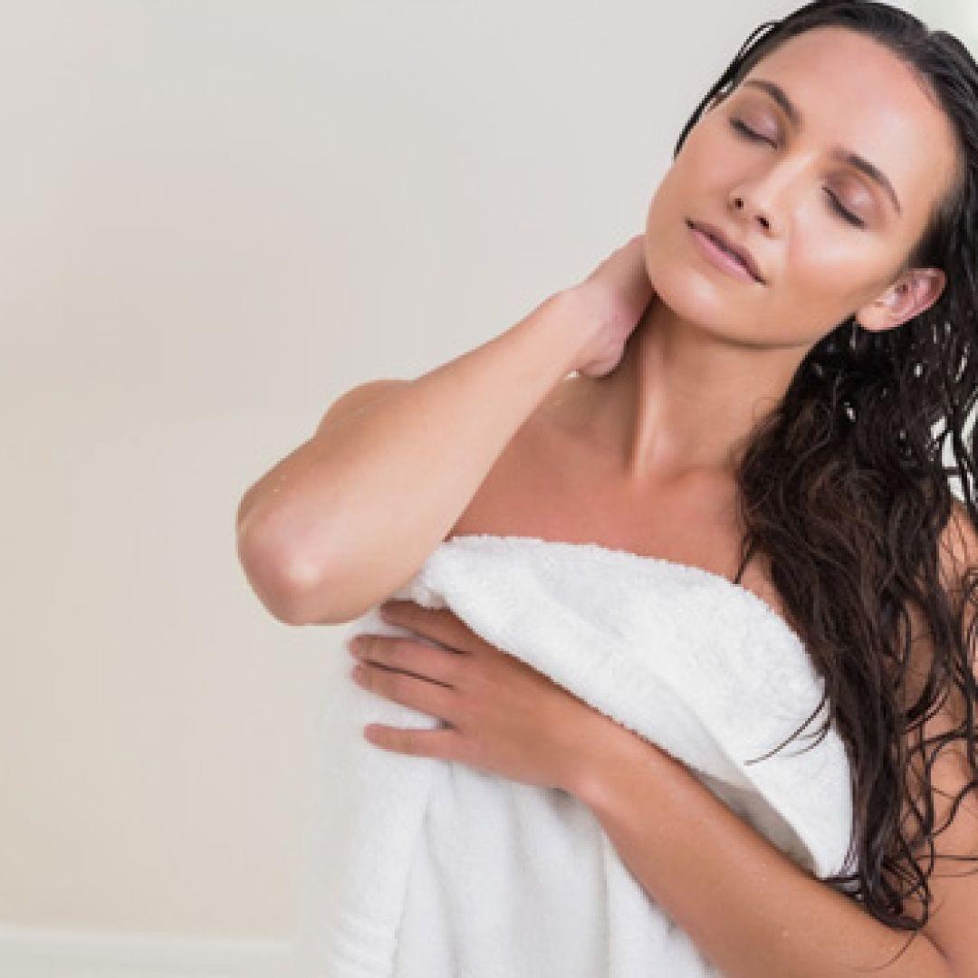 Spa em casa- 11 dicas de como fazer um spa delicioso em casa !