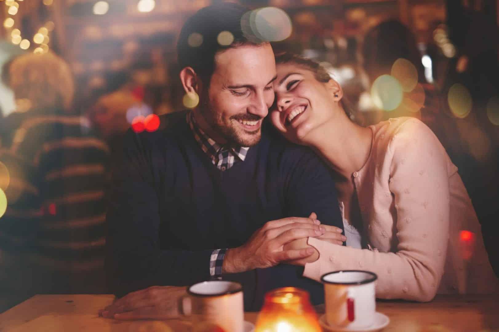 Surpresas para namorado - Ideias de presentes e comemorações