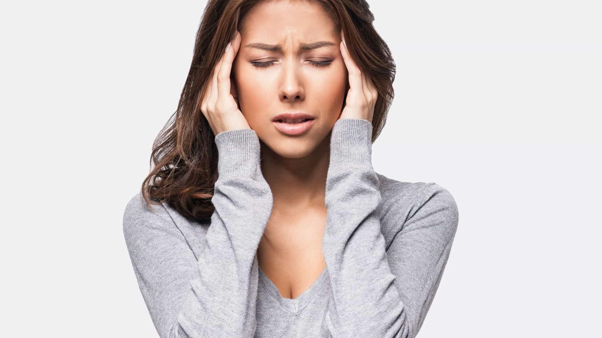 Água quente- compressas e benefícios no alívio de dores