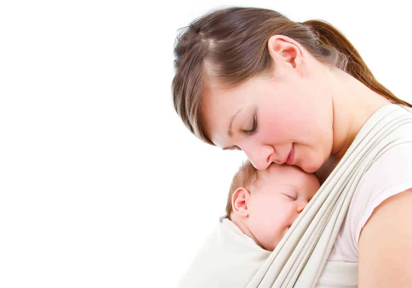 Café na gravidez- Quais os malefícios para a mamãe e o bebê?
