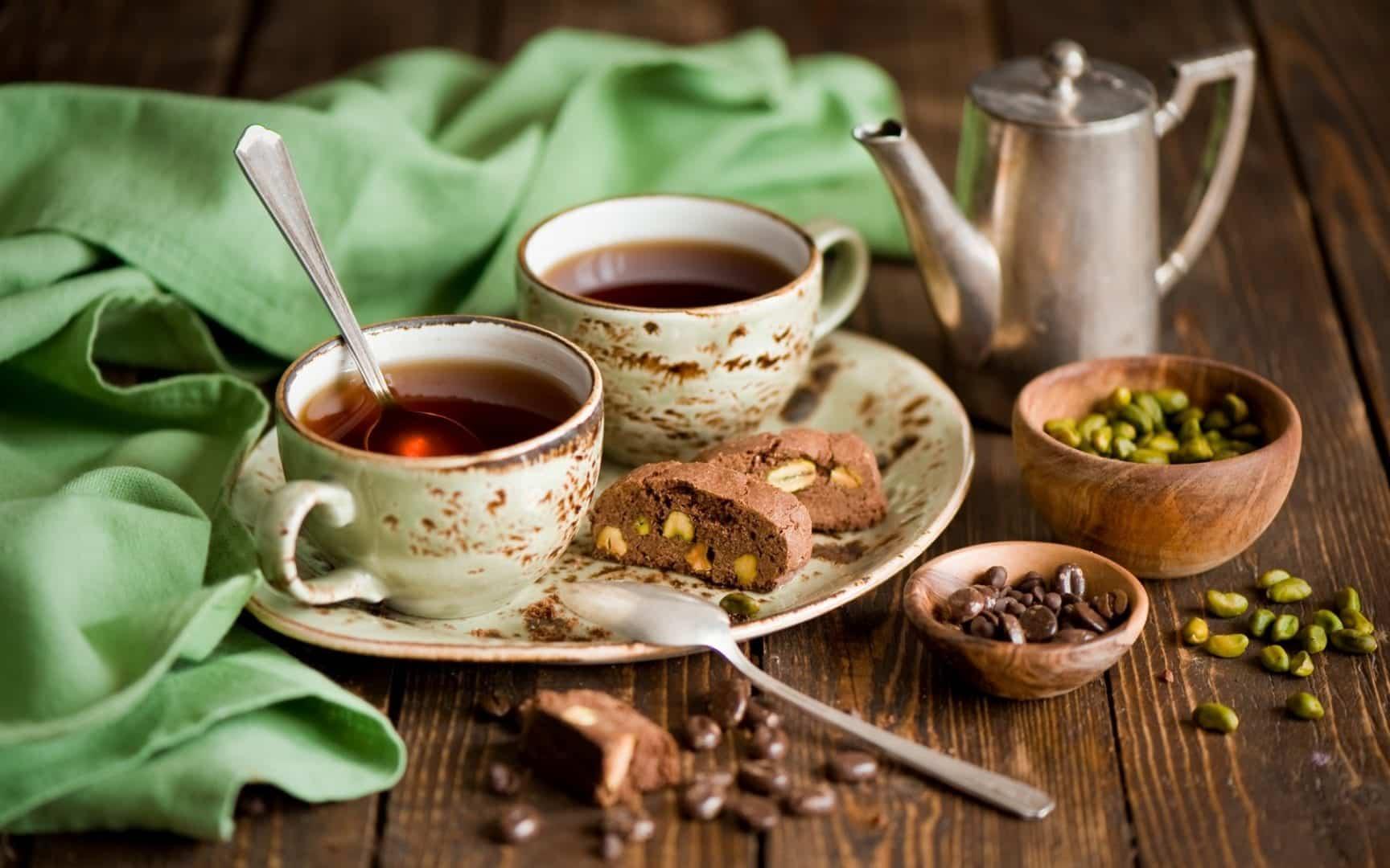 Chá de mulungu- O que é, para que serve e como ele ajuda na ansiedade