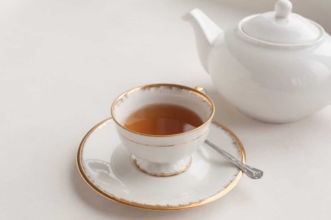 Chá de Sene: O que é, para que serve e como consumir