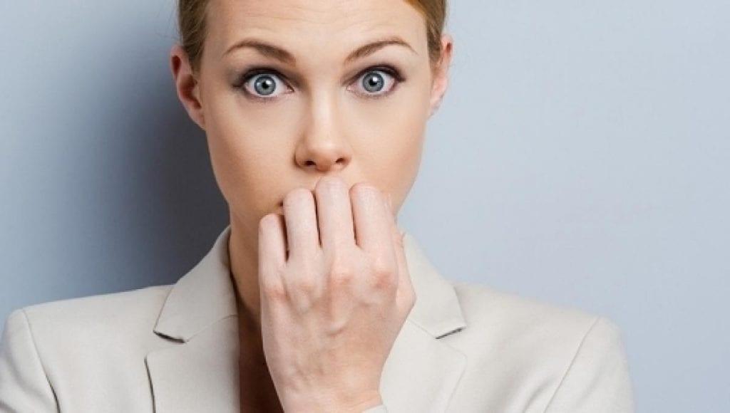 Exercícios de respiração para ansiedade – Como fazer e dicas