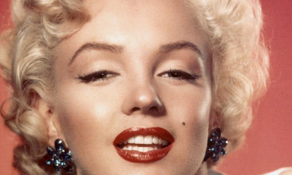 Famosos que casaram muito jovens – 25 celebridades que não esperaram