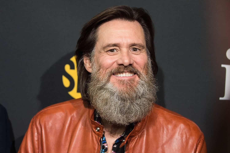 Jim Carrey - Por onde anda o mega astro de Hollywood